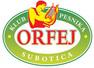ORFEJ – Klub Pesnika