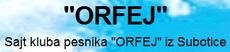 logo pom. sajta