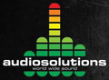 logo_audiosolutio