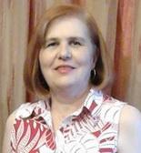 portret- Milojka Jelovac