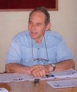 slika za sajt Dušan Đorđević